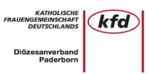 kfd_logo_big
