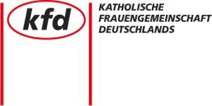 logo-kfd-rgb